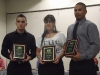 Superior Athletic Banquet_058