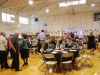 Superior High School Hall of Fame 5th Annual Induction Ceremony _011