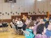 Superior High School Hall of Fame 5th Annual Induction Ceremony _040