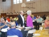 Superior High School Hall of Fame 5th Annual Induction Ceremony _051