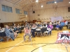 Superior High School Hall of Fame 5th Annual Induction Ceremony _080