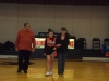 Superior High School SENIOR NIGHT 2013_020