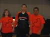 Superior High School SENIOR NIGHT 2013_025