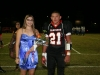 Superior Homecoming_1335