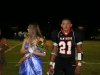 Superior Homecoming_1336
