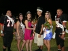 Superior Homecoming_1338