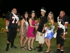 Superior Homecoming_1340