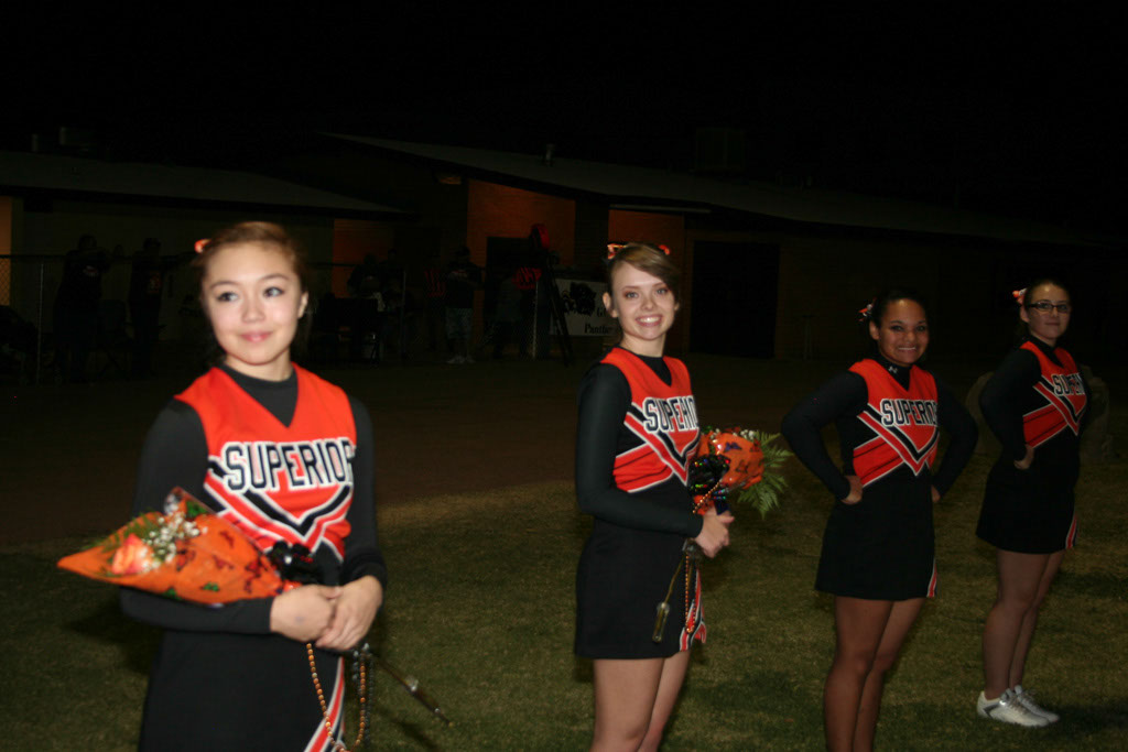 Superior-Homecoming-Game-2013_002