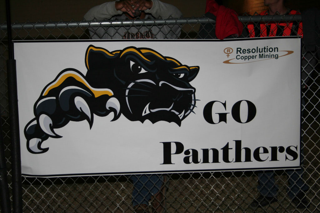 Superior-Homecoming-Game-2013_004