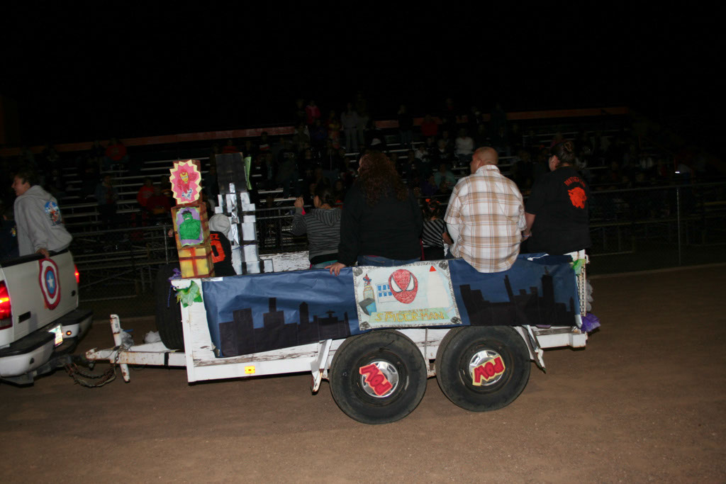 Superior-Homecoming-Game-2013_031