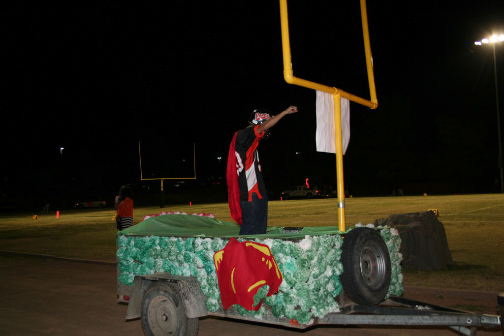 Superior-Homecoming-Game-2013_036