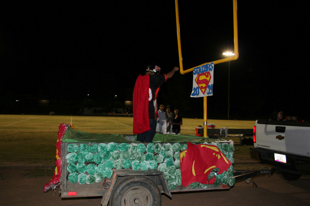 Superior-Homecoming-Game-2013_037