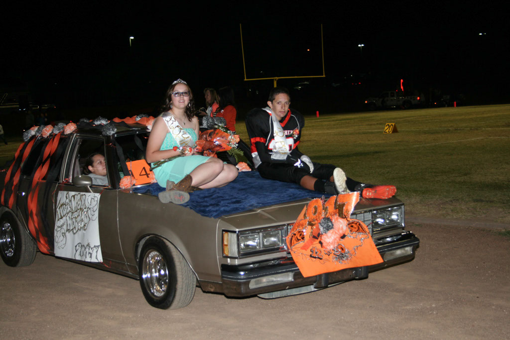 Superior-Homecoming-Game-2013_039