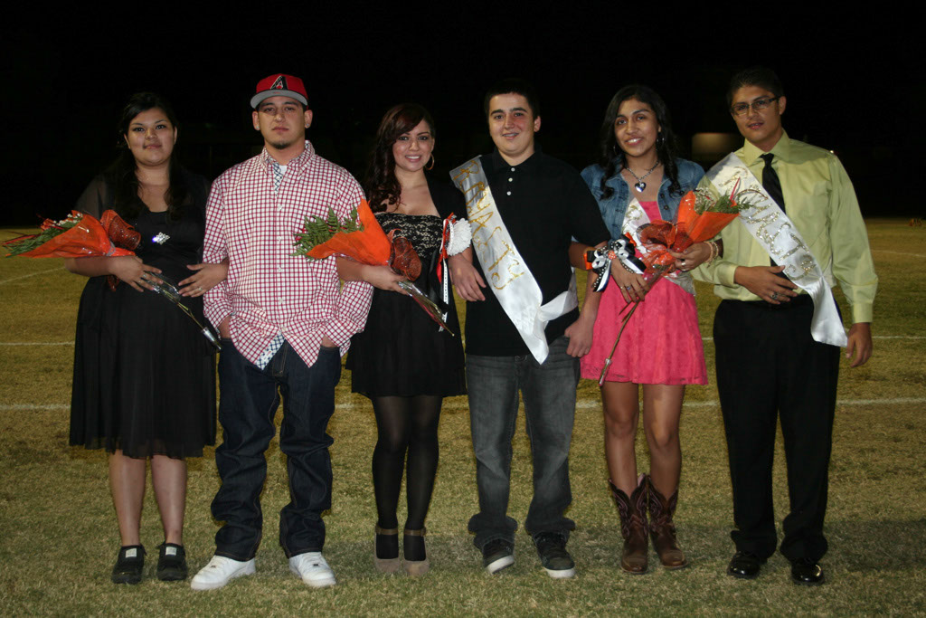 Superior-Homecoming-Game-2013_048