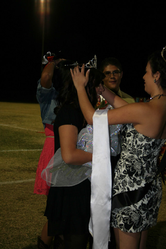 Superior-Homecoming-Game-2013_051