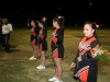 Superior-Homecoming-Game-2013_001
