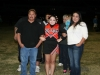 Superior-Homecoming-Game-2013_003