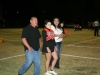 Superior-Homecoming-Game-2013_005