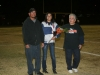 Superior-Homecoming-Game-2013_007