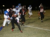 Superior-Homecoming-Game-2013_014