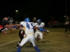 Superior-Homecoming-Game-2013_017