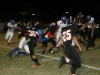 Superior-Homecoming-Game-2013_020