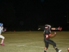 Superior-Homecoming-Game-2013_021