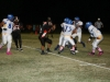 Superior-Homecoming-Game-2013_023