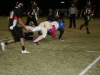Superior-Homecoming-Game-2013_026