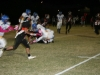 Superior-Homecoming-Game-2013_027