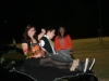 Superior-Homecoming-Game-2013_043