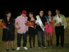 Superior-Homecoming-Game-2013_045