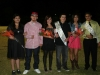 Superior-Homecoming-Game-2013_046