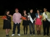 Superior-Homecoming-Game-2013_047