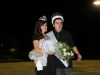 Superior-Homecoming-Game-2013_053