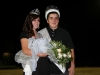 Superior-Homecoming-Game-2013_054