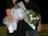 Superior-Homecoming-Game-2013_055