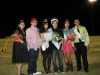 Superior-Homecoming-Game-2013_056