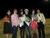 Superior-Homecoming-Game-2013_057