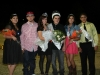Superior-Homecoming-Game-2013_058