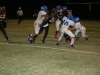 Superior-Homecoming-Game-2013_059