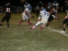 Superior-Homecoming-Game-2013_060
