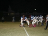 Superior-Homecoming-Game-2013_061