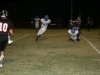 Superior-Homecoming-Game-2013_062