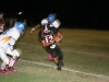 Superior-Homecoming-Game-2013_063