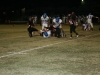 Superior-Homecoming-Game-2013_066