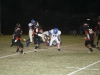 Superior-Homecoming-Game-2013_068
