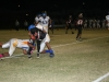 Superior-Homecoming-Game-2013_069