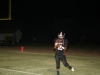 Superior-Homecoming-Game-2013_070