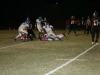 Superior-Homecoming-Game-2013_071